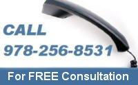 Tel: 978-256-8531